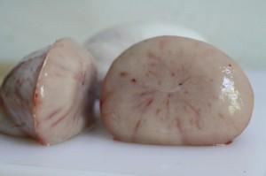 20100510-nastybits-testiclescut